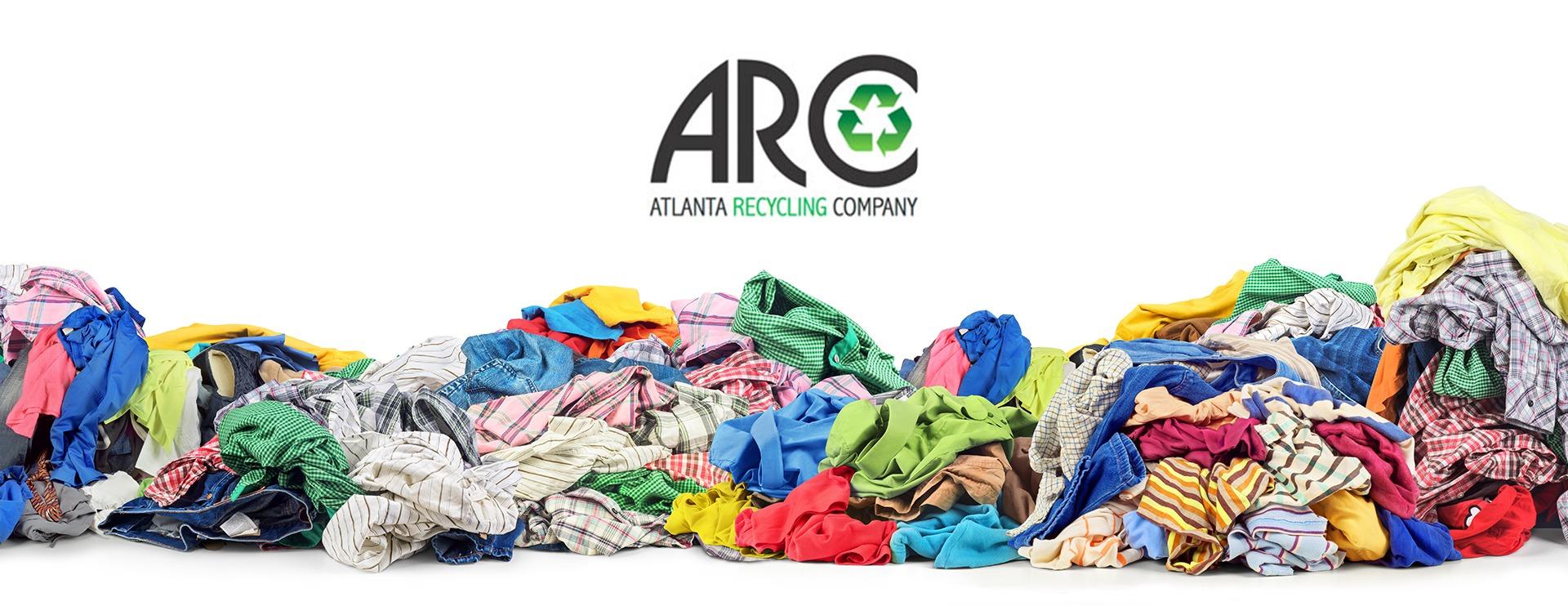 Atlanta Recycling Company's Quick Base ERP Application