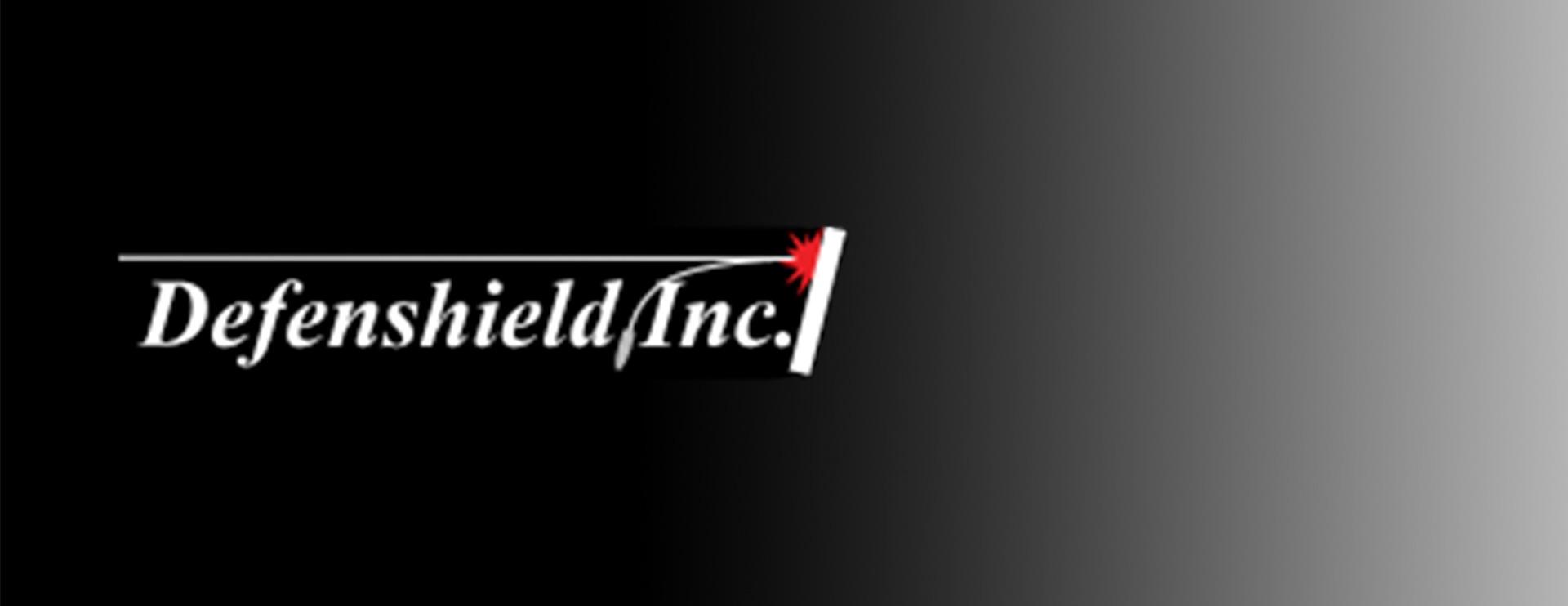Defensheild, Inc. has Trinity customize a Quick Base CRM Application