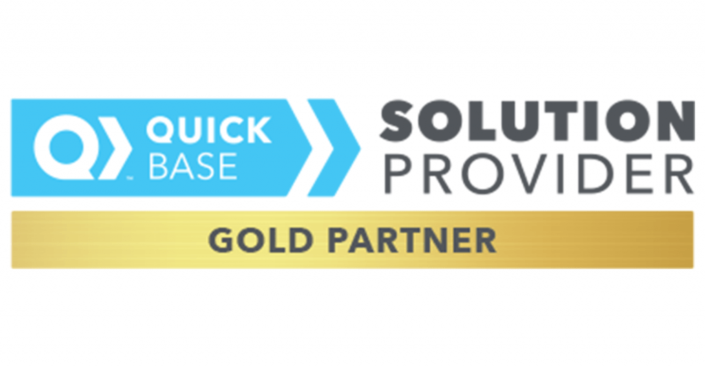 Quick Base Solution Provider Consultant