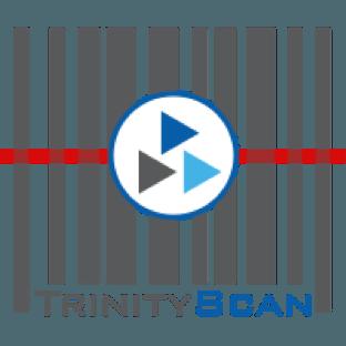 trinity-scan