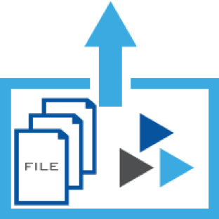 Trinity Multi File Uploader Quick Base File Upload App