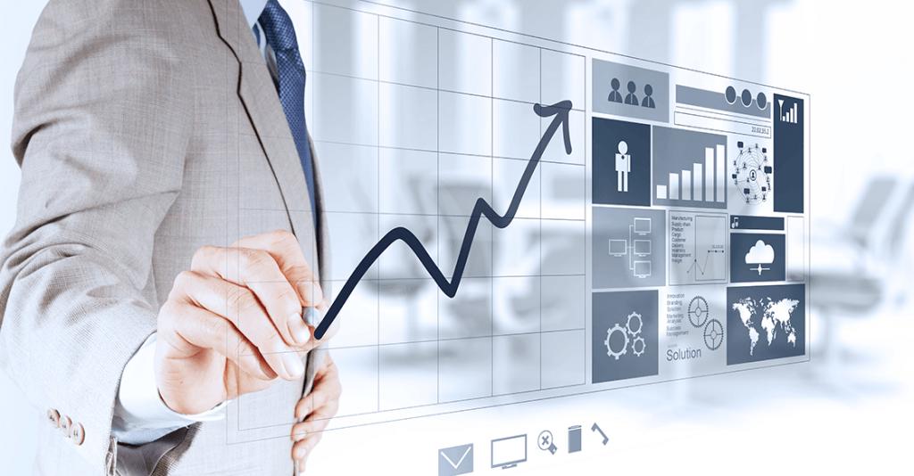 project management trends 2019