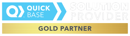 Trinity-Quick-Base-Gold-Partner-white