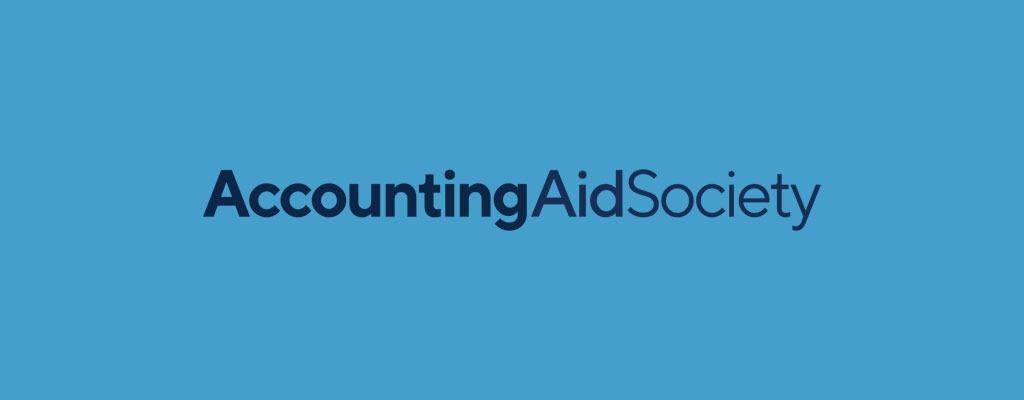 AccountingAidSociety logo