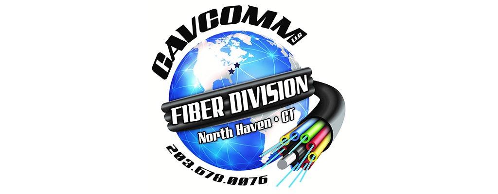 Cavcomm logo